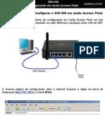 D-Link  DIR_300_ap