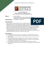 MBAD6242 Syllabus - Fall 2014.pdf