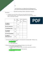 environmental literacy survey-2