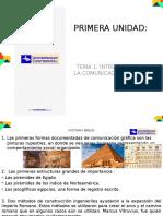 1 PRIMERA UNIDAD.pptx