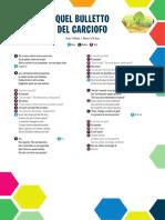 11_Quel Bulletto Del Carciofo