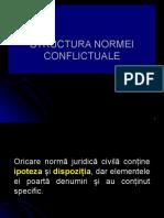 PP 2 DIP.ppt