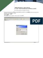 D-Link  DSL-500G