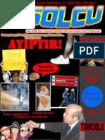 Solcu Dergisi 7. Sayı