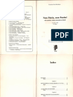 Nem pátria, nem patrão - Francisco Foot Hardman.pdf