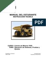 Libro de Curso 793D.pdf