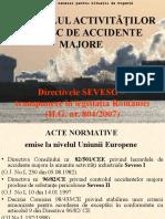 1-seveso-generalitati (1)