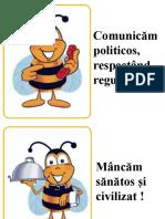 regulile_clasei (1)