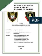 MONOGRAFIA DE DECRETO LEGISLATIVO Nº 1152.docx