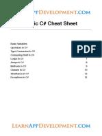 basic_c_sharp_cheat_sheet_learnappdevelopment.pdf