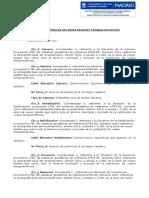 Estructura de Datos Apr-Denuncias
