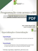 Aula 5 - Modelagem Entidade Relacionamento p2.pdf