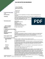 hoja de seguridad cemento argos.pdf