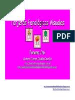 182853560-Tarjetas-Fonologicas-m.pdf