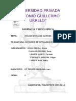 casos-analizados.docx