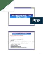 chapitre2_amphiA.pdf
