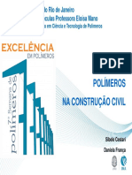 31-13.15-Polimeros-na-Construção.pdf