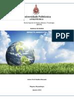 Manual de Ensino_Impacto Ambiental_Capitulo 1
