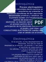 Curso Electrom Mmf