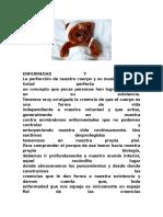 ENFERMEDAD Y SANACIÓN.docx