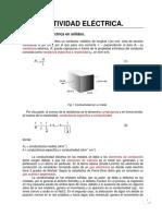 CONDUCTIVIDAD,MOVILIDADIONICAYNUMERODETRANSPORTE_22623.pdf