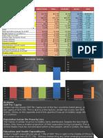 niall cummins-jordan analysis spreadsheet-econ 1600