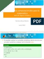 Algebra(matlab).pdf