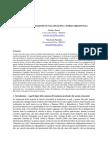 Squeglia_Nunziante.pdf