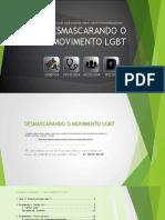 DesmascarandoOMovimentoLGBT.pdf