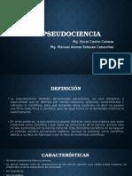 Diapositivas Exposición