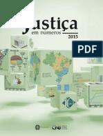 relatorio_jn2015