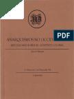 Anarquismos-no-occidentales-Ebook.pdf