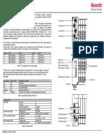 V15 W-ASI OperatingInstructions