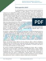 Retrospectiva 2015.pdf