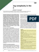 Understanding the Complexities in the Human Brain.pdf