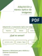 I Sensores y Detectores (1)