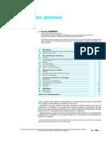 A1755.pdf