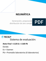 (Sesión 01) - Generacion, Preparación y Distribución de Aire Comprimido V1.PDF