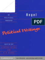 Political Writings.pdf