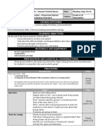 lesson plan - weebly