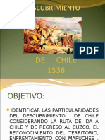 CLASE DESCUBRIMIENTO DE CHILE.ppt