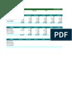 778 modelos financeiros (1)
