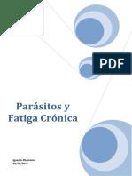 PARÁSITOS_Y_FATIGA_CRÓNICA