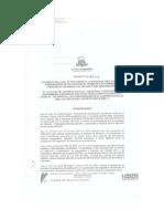 decreto-0519-2008