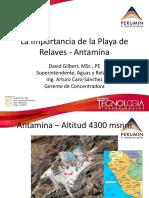 1610-David-gilbert - Playa de Relaves Antamina