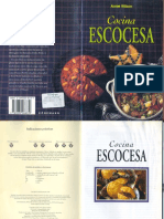 Cocina escocesa - Anne Wilson.pdf