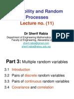 Math9 S16 Lec11 MultipleRVs Discrete