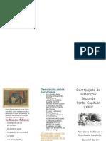 folletodonquijote2016