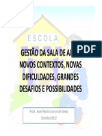 palestra-18-09-12.pdf