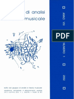 Analisi musicale.pdf